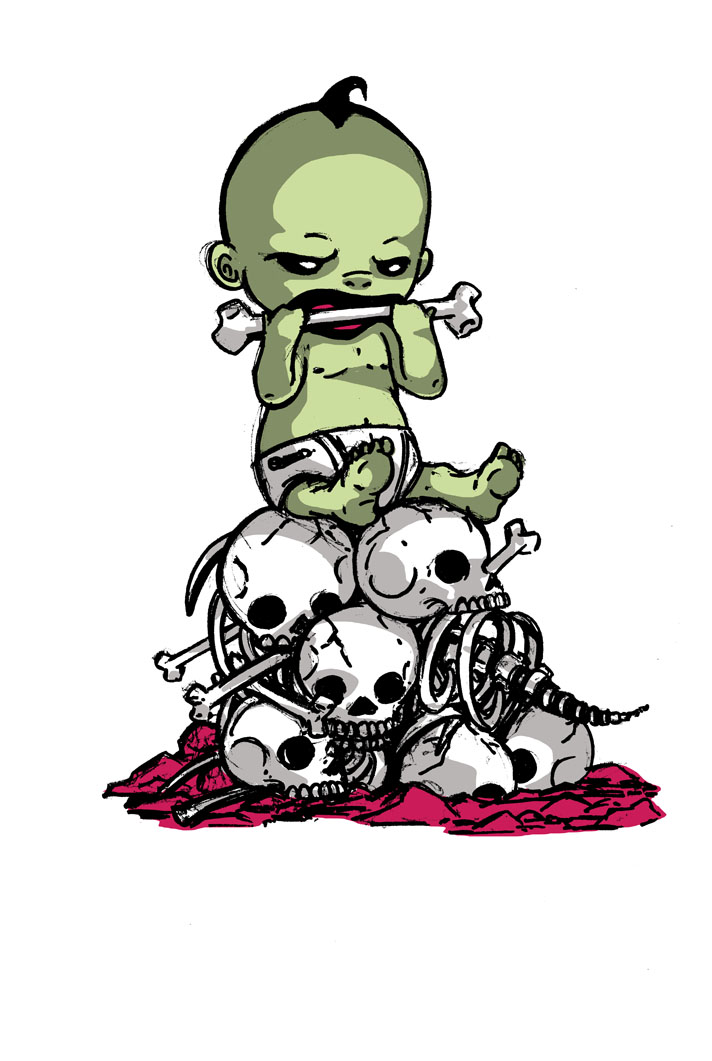 [Image: cannibalbabyflt1.jpg]